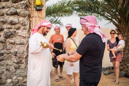 Heritage-Desert-Safari-Dubai3051.jpg