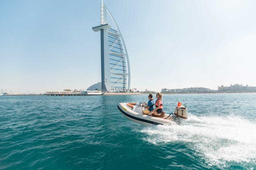 Hero-Boat-Tour-Dubai-drive-a-boat-11.jpg