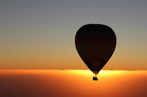 Hot-Air-Balloon-Dubai.jpg