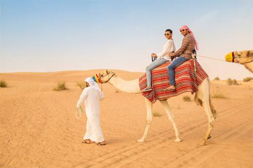 Dubai-Desert-Camel-Safari.jpg